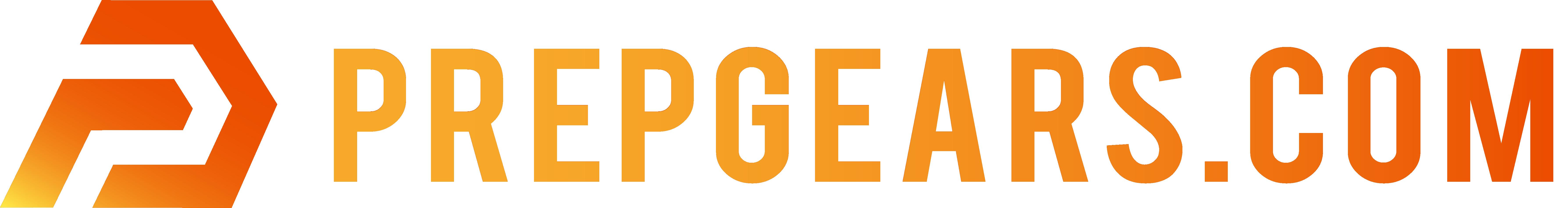 PrepGears.com