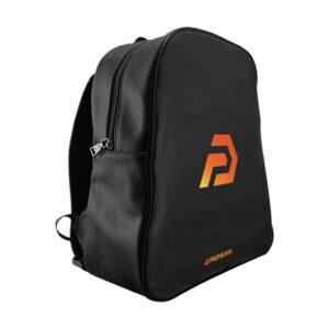 School Backpack – Prepgears