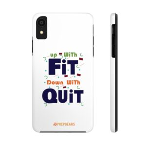 Case Mate Tough Phone Cases – Up with Fit