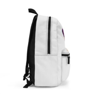 Backpack (Made in USA) – Butterfly