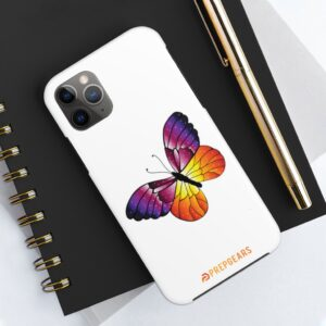 Case Mate Tough Phone Cases – Butterfly