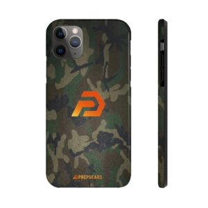 Case Mate Tough Phone Cases – Prepgears Camo