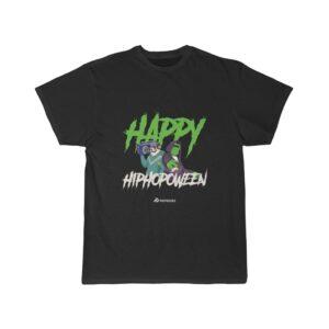 Men's Short Sleeve Tee – Happy Hiphopoween
