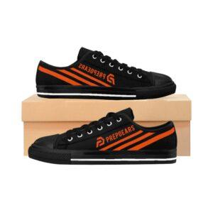 Men's Sneakers – Prepgears