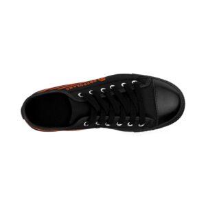 Women's Sneakers – Prepgears