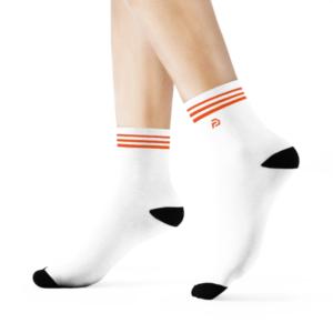 Crew Socks – Prepgears