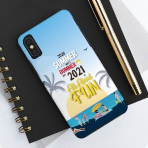 Case Mate Tough Phone Cases – All About Fun